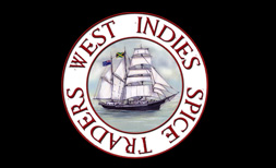 West Indies Spice Traders