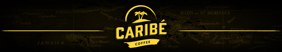 Caribbean Coffee Roasters Ltd.
